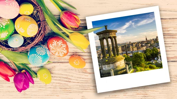 easter holidays 2018 hotel offers
